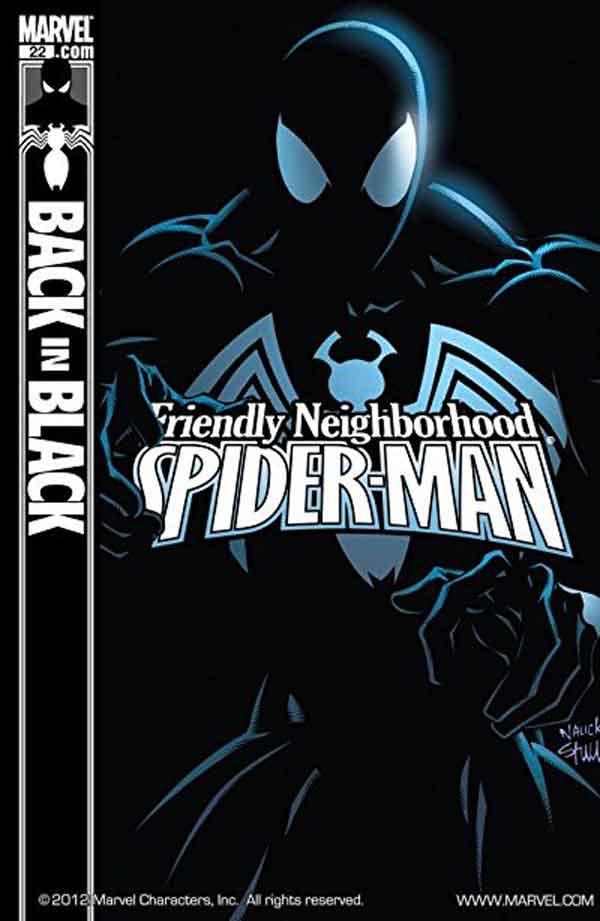 Friendly Neighborhood Spider-Man Vol 1 22, Дружелюбный Человек Паук Том 1 #22, читать комиксы на русском