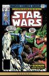 star wars #10 (1977), звёздные войны #10, читать комиксы онлайн звёздные войны