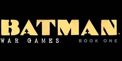 Бэтмен военные игры читать комиксы, бэтмен комиксы онлайн
