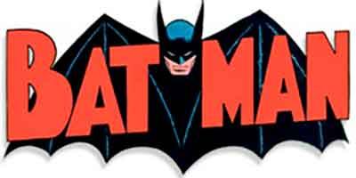 Комиксы Бэтмен Том 1 скачать/читать онлайн