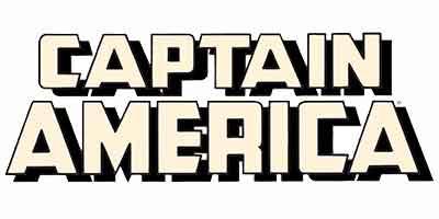 Капитан Америка Том 5, читать комиксы Капитан Америка