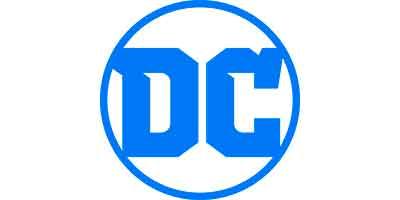 Комиксы DC ДиСи скачать/читать онлайн