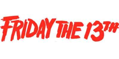 Пятница 13-е комикс скачать/читать онлайн