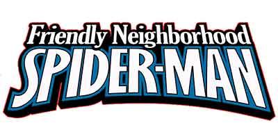 Friendly Neighborhood Spider-Man 2019 Vol 2, Дружелюбный Человек-Паук Том 2 (2019) читать комиксы онлайн