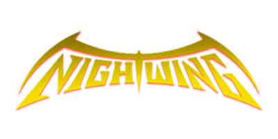 Найтвинг Том 2 Nightwing Vol 2 скачать/читать онлайн