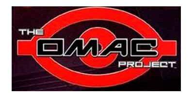 комиксы Бэтмен, Проект АКОС, OMAC project