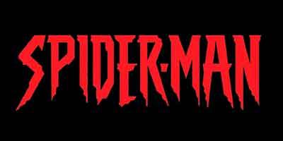 Человек Паук Том 3, Джей Джей Абрамс,Spider-Man Vol 3 2019