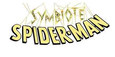 Symbiote Spider-Man (2019) читать комиксы онлайн