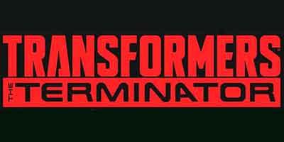 Transformers vs. the Terminator Трансформеры против Терминатора скачать/читать онлайн