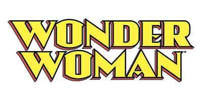 Wonder Woman Vol 2 Чудо-Женщина Том 2 скачать/читать онлайн
