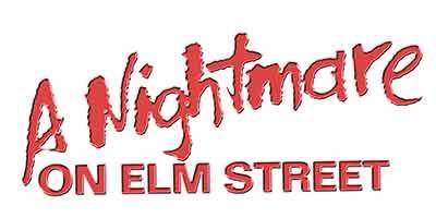 Freddy Krueger's A Nightmare On Elm Street комиксы онлайн