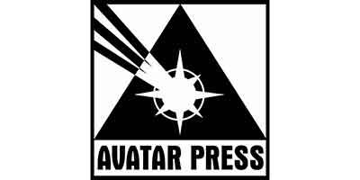 Avatar Press скачать/читать онлайн
