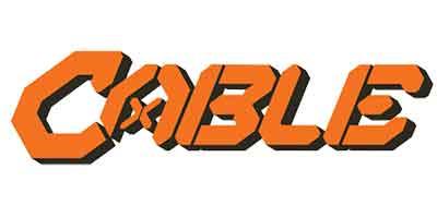 Cable Vol 4 Кейбл Том 4 скачать/читать онлайн