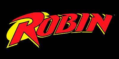 Robin Vol 4 / Робин Том 4 скачать/читать онлайн