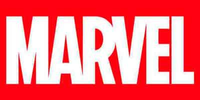 marvel logo, комиксы марвел, читать комиксы марвел