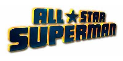 All Star Superman Vol 1 Все Звёзы Супермен читать скачать комиксы онлайн
