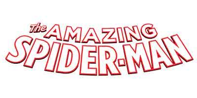 Удивительный Человек Паук Том 3 (Amazing Spider-Man Vol 3) читать скачать комиксы