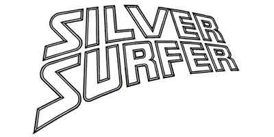 Annihilation - Scourge: Silver Surfer Vol 1 скачать читать онлайн