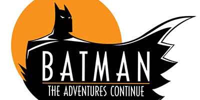 Batman: The Adventures Continue Vol 1 Бэтмен Приключения Продолжаются Том 1 читать скачать комиксы онлайн