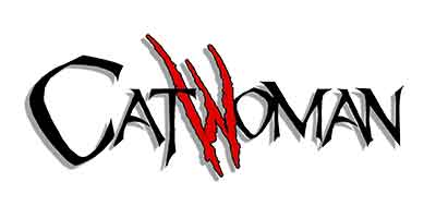 Catwoman Annual (2019) Женщина-кошка Ежегодник (2019) скачать читать онлайн