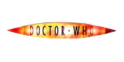 Доктор Кто: Забытое читать скачать комиксы онлайн