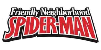 Friendly Neighborhood Spider-Man Vol 1 Дружелюбный Человек-Паук читать скачать онлайн комиксы