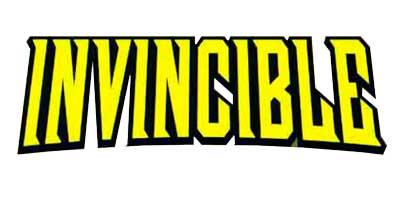 Комикс Неуязвимый Invincible читать скачать комиксы онлайн