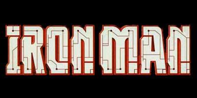 Iron Man Vol 4 читать скачать комиксы онлайн