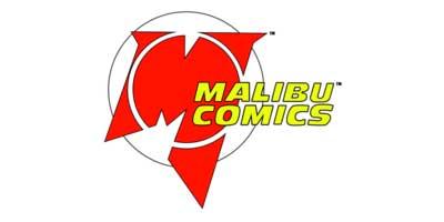 Malibu Comics читать скачать комиксы онлайн