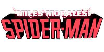 Miles Morales: Spider-Man Vol 1, Человек-паук (Майлз Моралес) Том 1 скачать читать комиксы онлайн