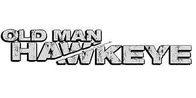 Old Man Hawkeye Vol 1 Старик Хоукай Том 1 скачать читать онлайн