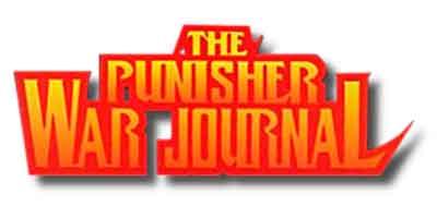 Punisher War Journal (2006) Каратель Боевой Дневник скачать/читать онлайн