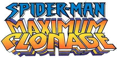 Spider-Man: Maximum Clonage Alpha Vol 1 Человек-Паук Максимальное Клонирование Том 1 скачать/читать онлайн