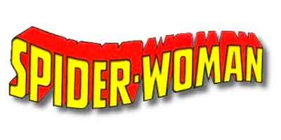 Spider-Woman Vol 5, Женщина-Паук Том 5 читать скачать комиксы онлайн