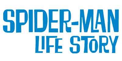 Spider-Man: Life Story Vol 1 Человек-паук: история жизни Том 1 скачать читать онлайн