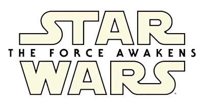 Star Wars: The Force Awakens Adaptation Звездные Войны: Пробуждение Силы, Адаптация скачать читать онлайн комиксы