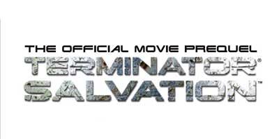 Terminator: Salvation Movie Prequel Терминатор читать скачать комиксы онлайн