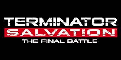 Terminator Salvation. The Final Battle Терминатор Спасение. Финальная битва читать скачать комиксы онлайн