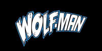 The Astounding Wolf-Man Поразительный Человек-Волк читать скачать комиксы онлайн