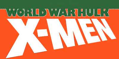 World War Hulk: X-Men Мировая Войн Халк Люди-Икс Скачать скачать/читать онлайн