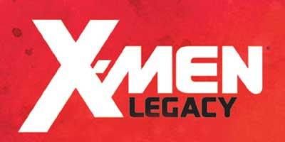 X-Men: Legacy Vol 1 читать скачать комиксы онлайн