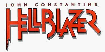 John Constantine - Hellblazer (2019) Vol 1 Джон Константин: Посланник ада Том 1 читать скачать комиксы онлайн