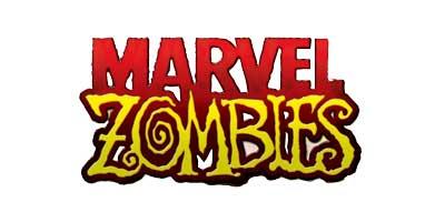 Marvel Zombies vs. The Army of Darkness скачать читать онлайн