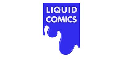 Virgin Comics читать скачать комиксы