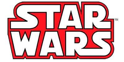 Звёздные войны Star Wars скачать/читать онлайн