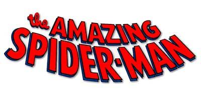 The Amazing Spider-Man Vol 1 Удивительный Человек Паук читать скачать онлайн