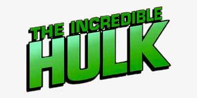 Incredible Hulk Vol 2 читать скачать комиксы онлайн
