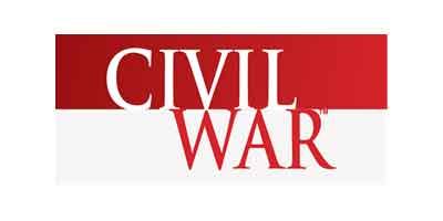 Civil War скачать/ читать комиксы