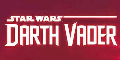 Star Wars: Darth Vader Vol. 1 — Vader Звёздные Войны Падение Вейдера скачать/читать онлайн