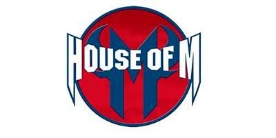 House of M, День М, Династия М читать скачать комиксы, комиксы Люди-Икс